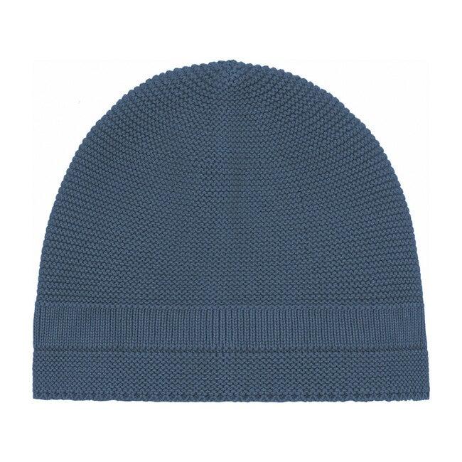Organic Knit Hat, Palmetto