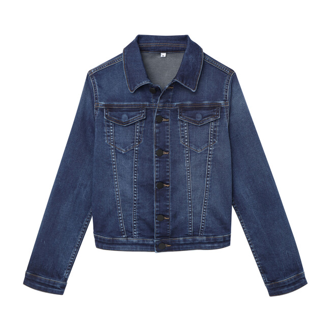 Manning Toddler Jacket, Magic Mountain