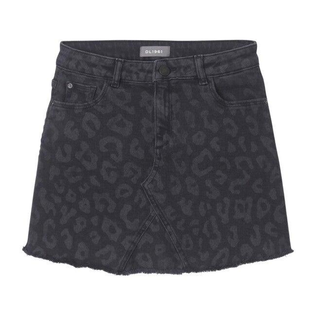 Jenny Skirt, Party Animal - Skirts - 1