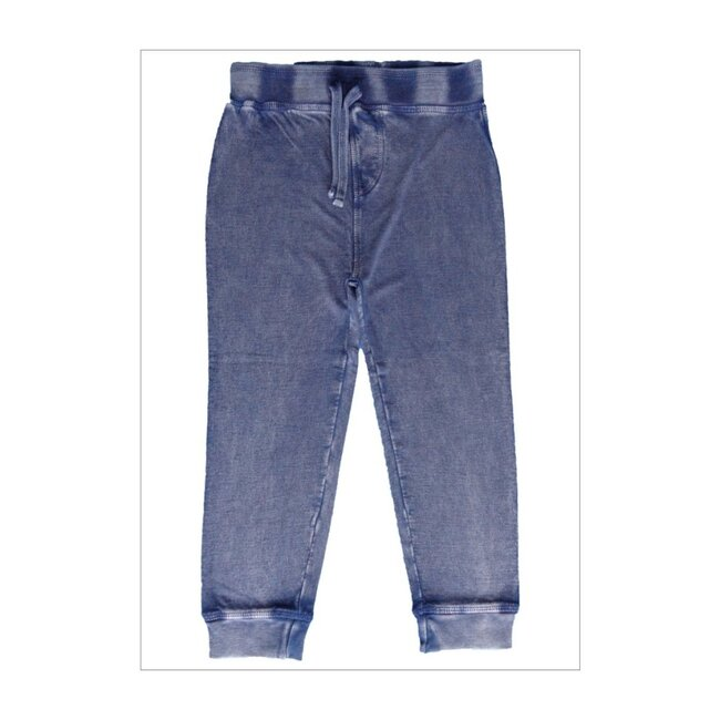 Enzyme Jogger, Navy