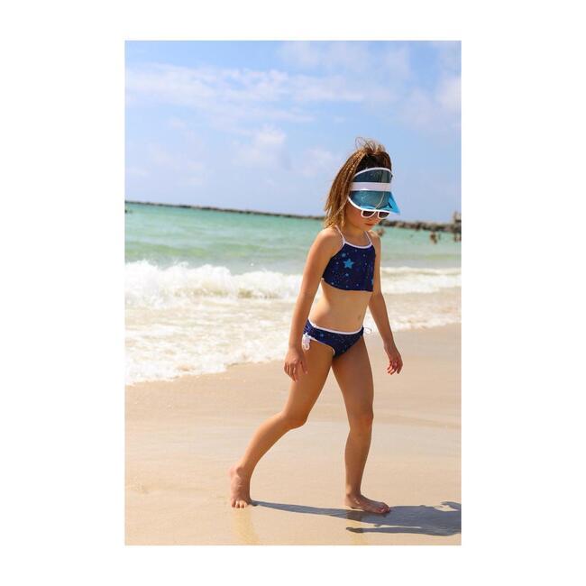 Formentera Bikini, Blu Stars Night Sky