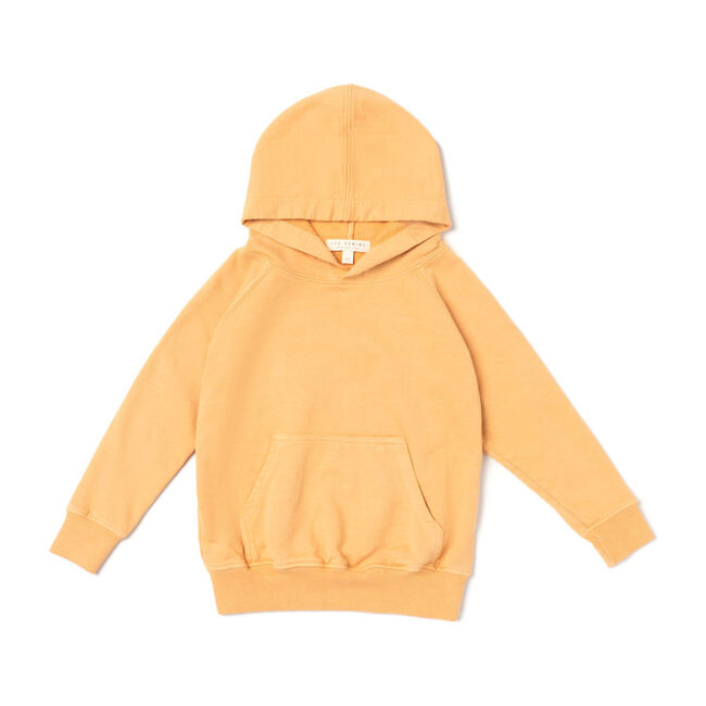 The Hoodie, Melon