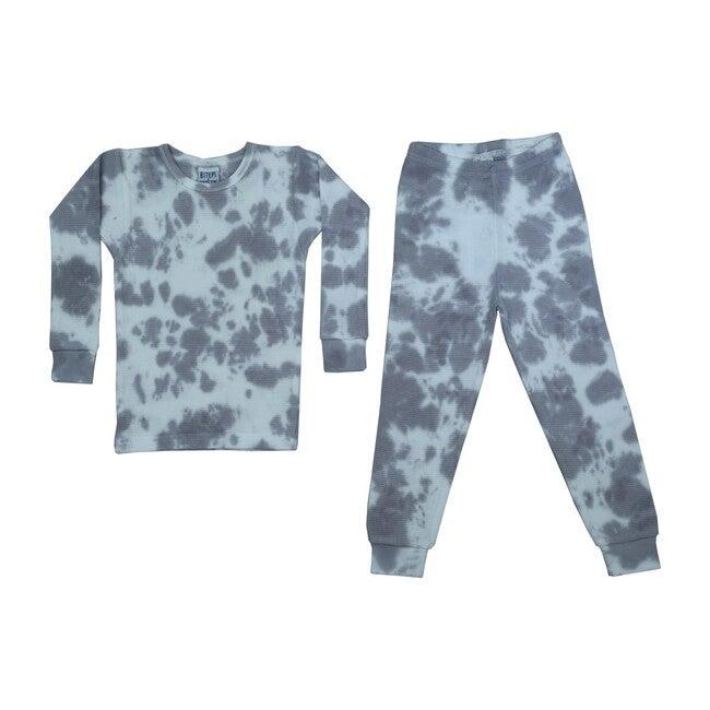 Micah Pajama