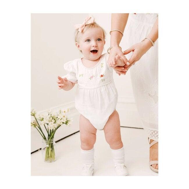 Baby Heidi Onesie