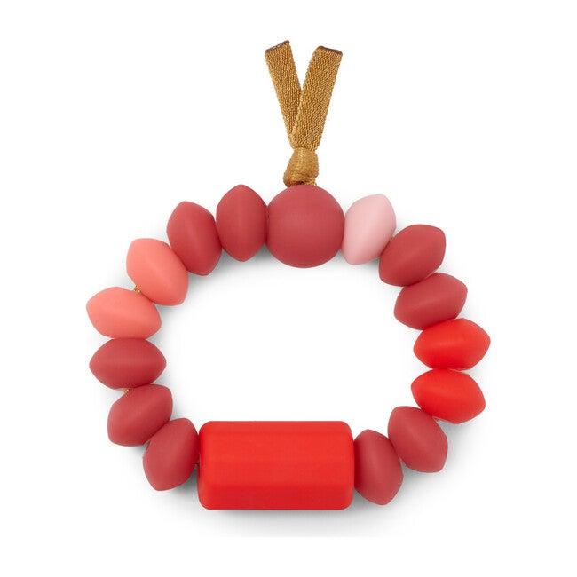 Rose Sensory Bracelet