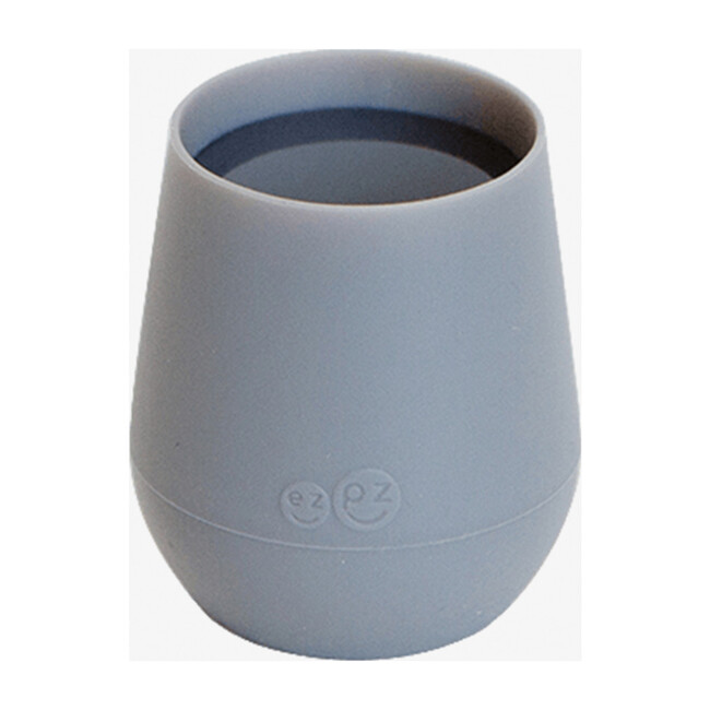 Tiny Cup, Grey