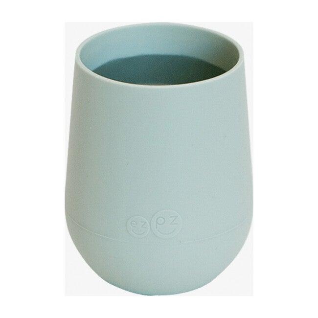 Mini Cup, Sage