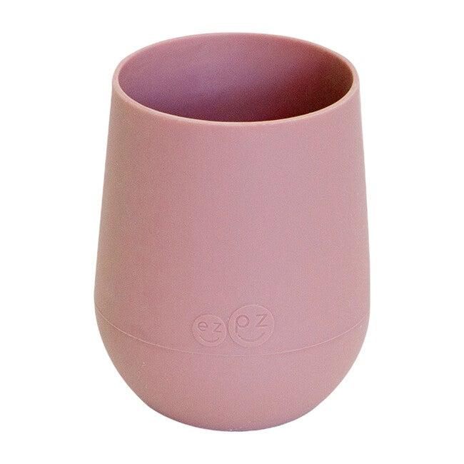 Mini Cup, Blush