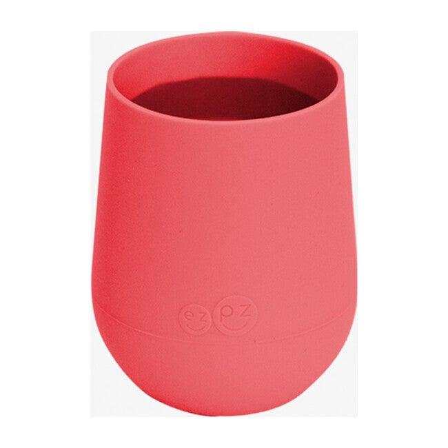 Mini Cup, Coral