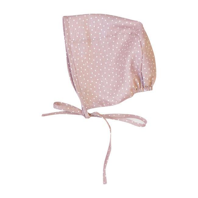 Altea Bonnet, Dusty Pink