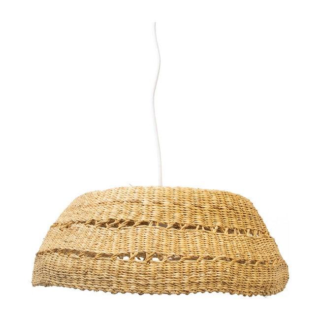 Atelier Grass Pendant Lamp I, Natural