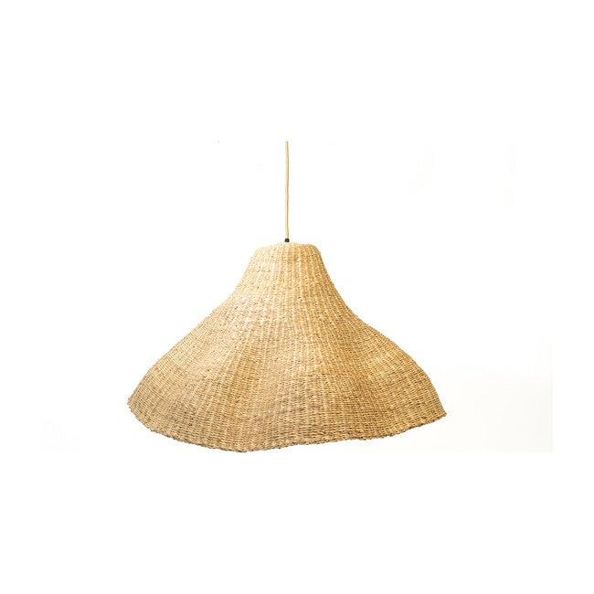 Atelier Grass Pendant Lamp VII, Natural