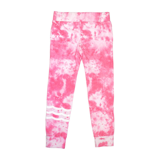 Jogger, Passion Marble
