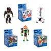 9-Pack Mystery Maker, Robots & More - STEM Toys - 3