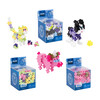 9-Pack Mystery Maker, Pets & More - STEM Toys - 3