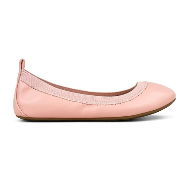 Miss Samara, Light Pink