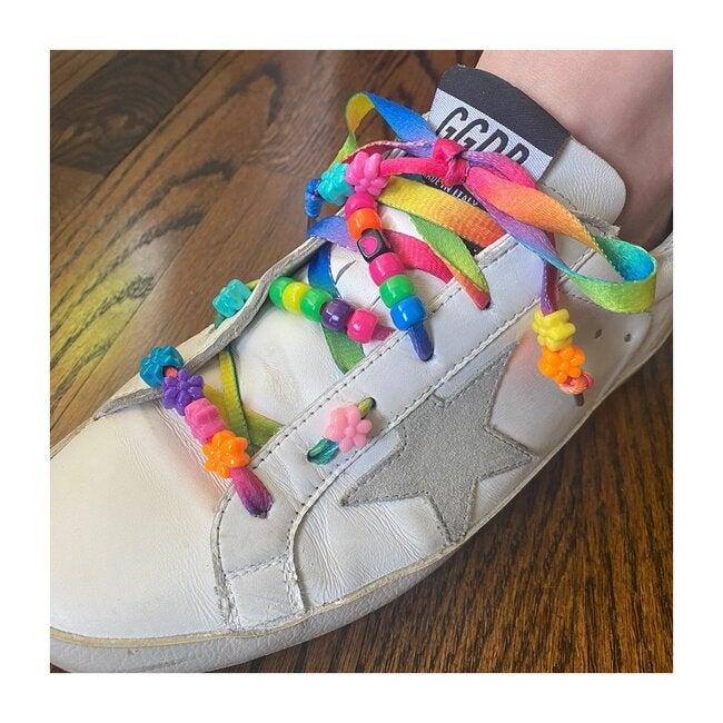 Diy Shoelace Kit