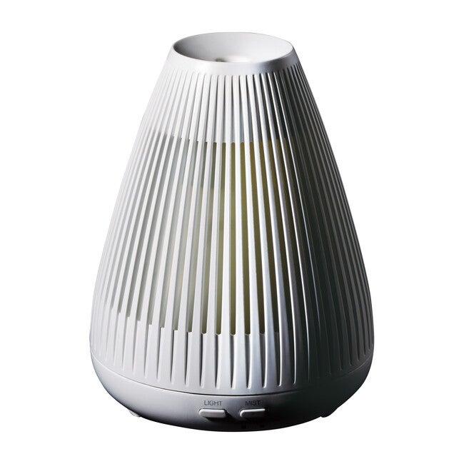 Aroma Diffuser, White