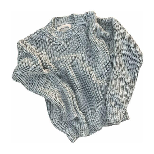 Sweater,Pistachio