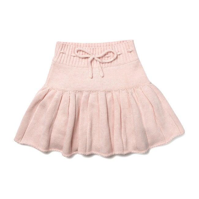 Tulip Skirt, Pink