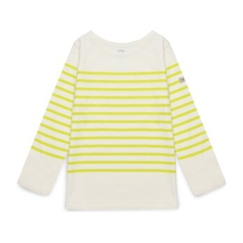 Pablo, Marshmallow & Neon Yellow