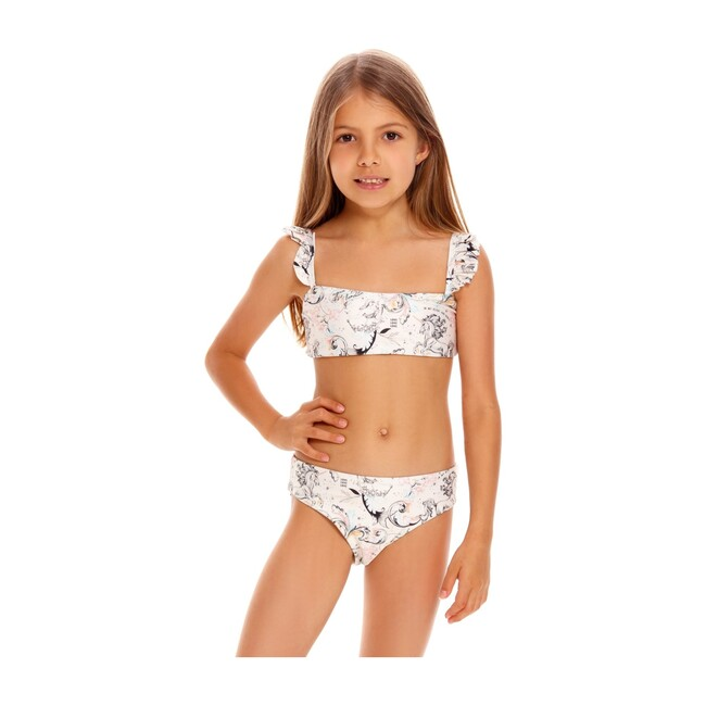 Laia Mare Bikini