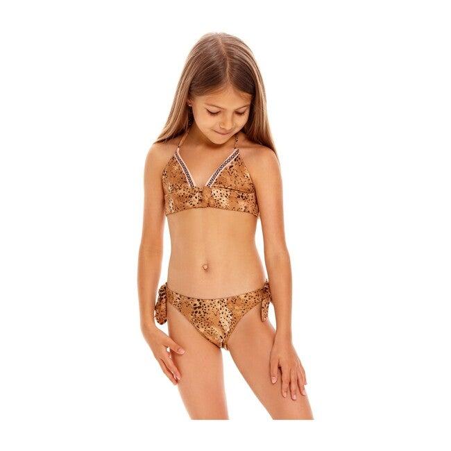 Pali Jambo Bikini