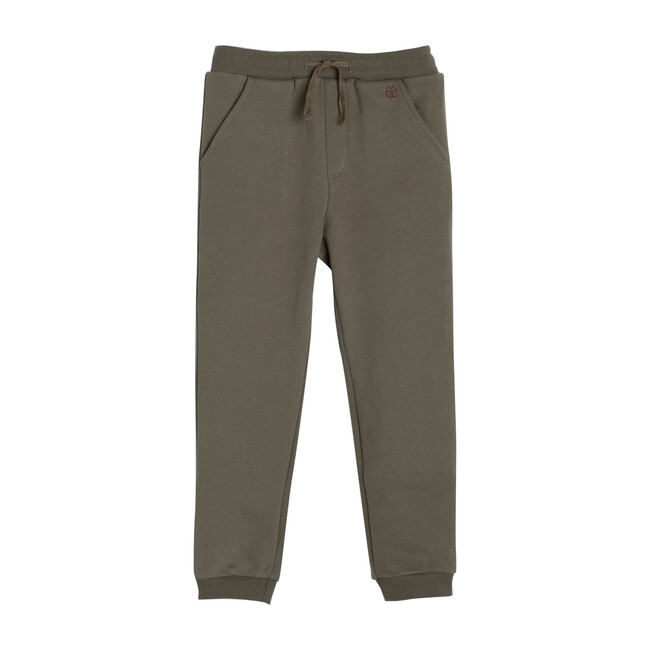 Dale Jogger, Dusty Olive