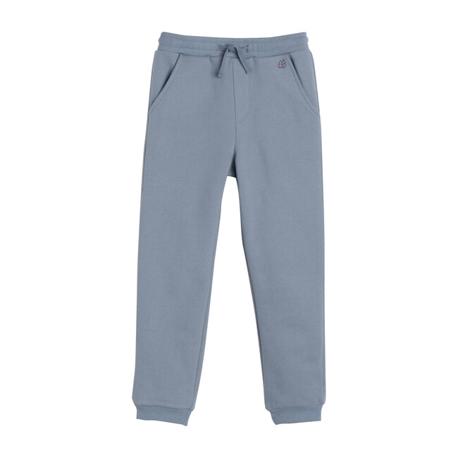 Dale Jogger, Light Blue