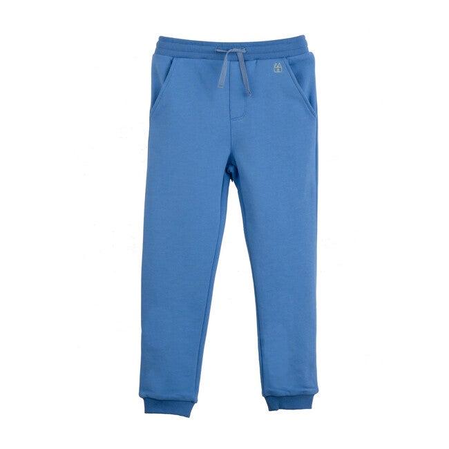Dale Jogger, Cornflower Blue