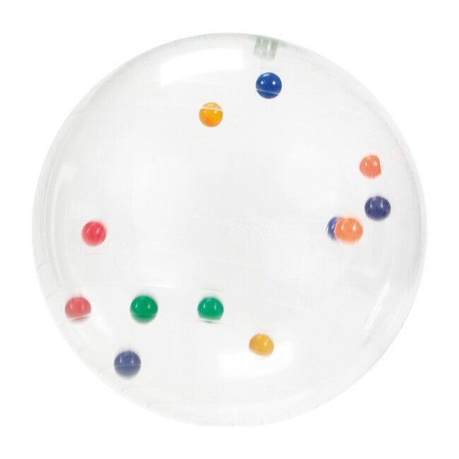 Activity Ball 50, Clear