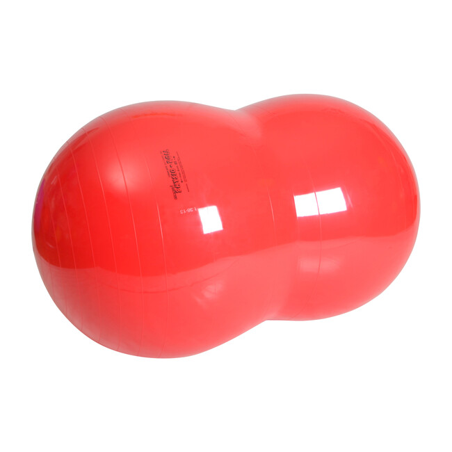 Physio Roll 85, Red
