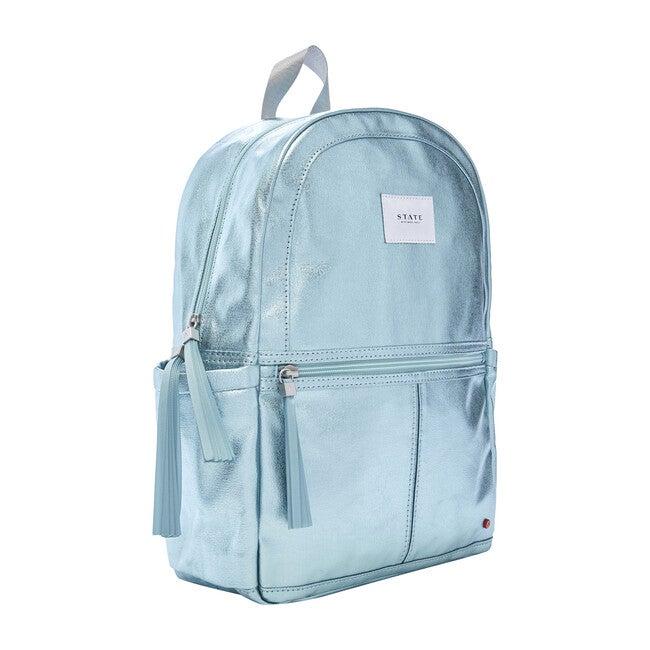 Kane Kids Backpack, Mint Multi