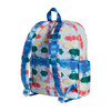 Kane Kids Backpack, Tie Dye - Backpacks - 2