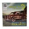 Pick-Up WT-1500 - STEM Toys - 1 - thumbnail
