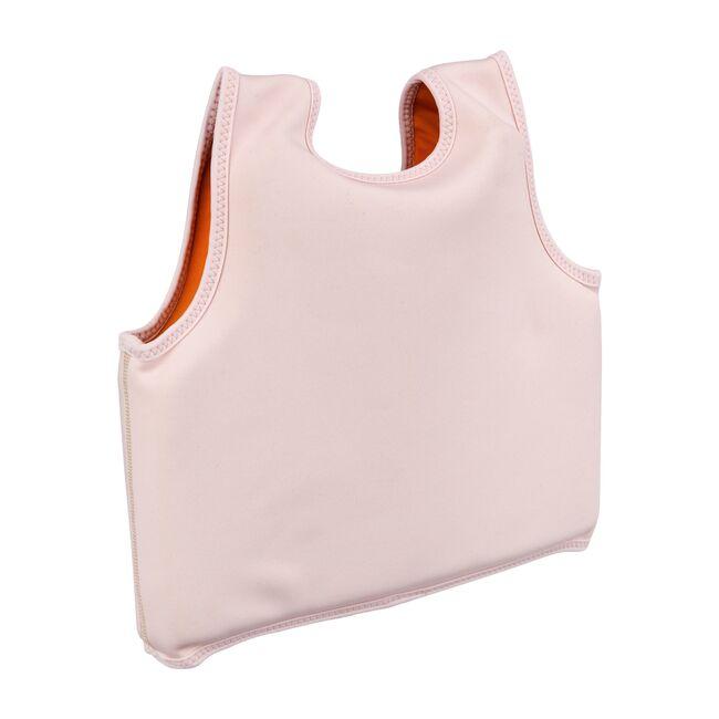 Swim Vest, Pink