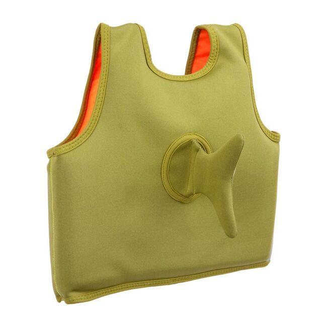 Swim Vest, Shark