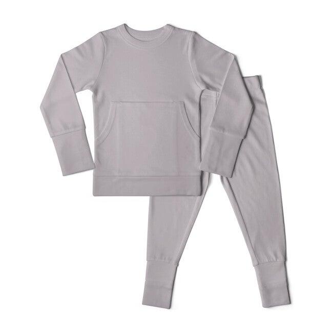 Loungewear, Calm Lilac