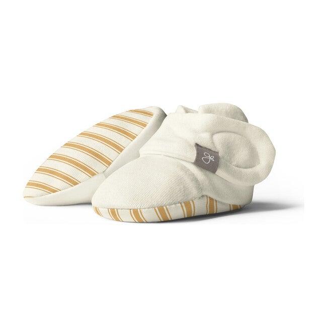 Boots, Sun Stripe - Boots - 1