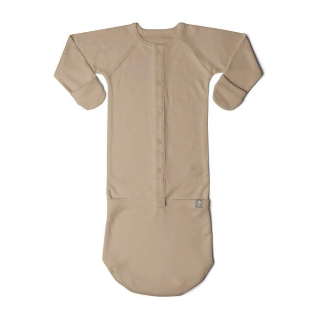 Sleeper Gown, Sandstone