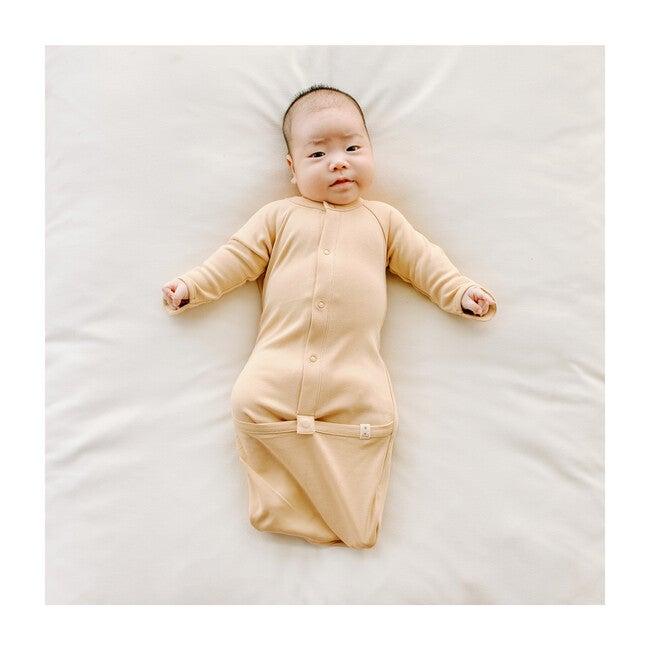 Sleeper Gown, Sand