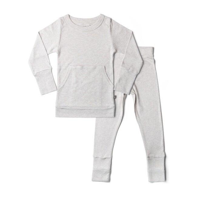 Loungewear, Storm Gray