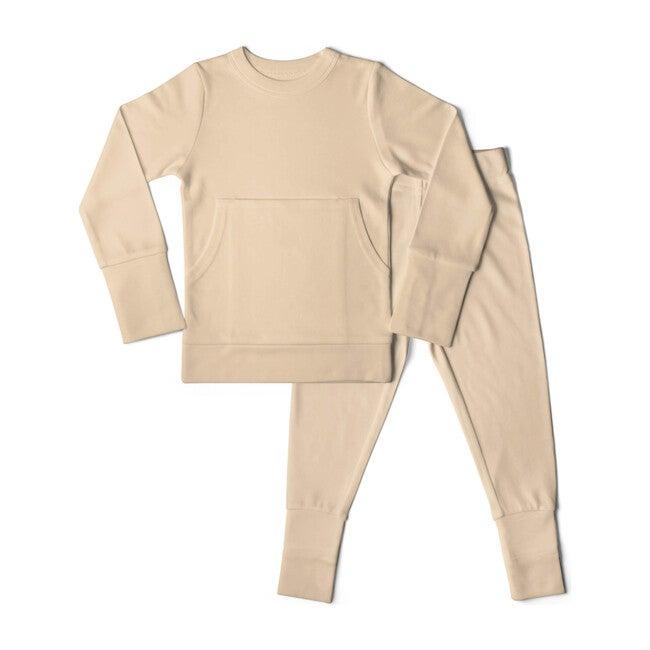 Loungewear, Sand