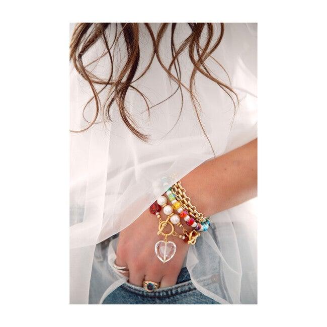 Shine On Bracelet