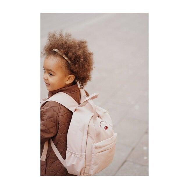 Loma Kids Backpack Mini, Rose Blush