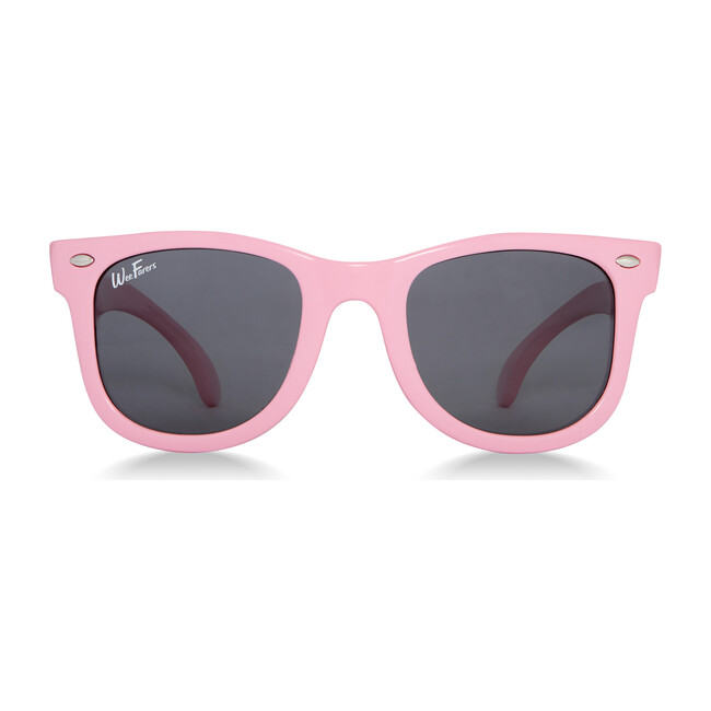 Polarized Sunglasses, Pink
