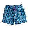 Ridley Boys Swim Trunks - Swim Trunks - 1 - thumbnail