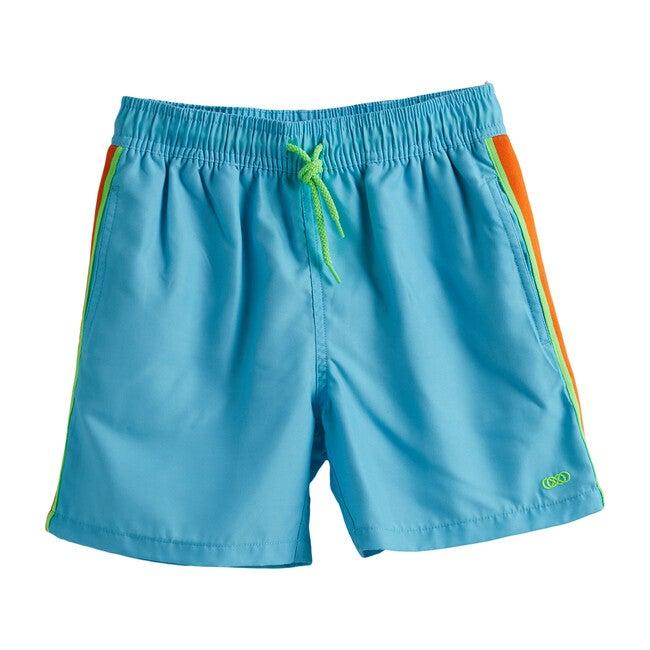 Skyline Boys Swim Trunks