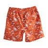 Crab Boys Swim Trunks - Swim Trunks - 3