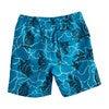 Cayman Boys Swim Trunks - Swim Trunks - 3